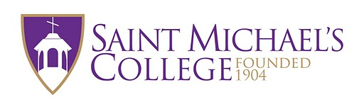 Saint-Michaels-College-Logo